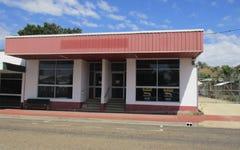 41 Stanley Street, Collinsville QLD