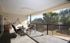 108 Barwan Street, Narrabri NSW