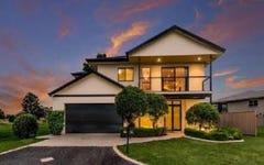 10 Crown Street, Grafton NSW