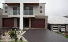 44 Elizabeth Cct, Flinders NSW