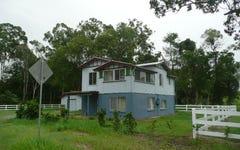 129 Clarkes Road, Diddillibah QLD