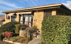 11/345 Brisbane St West, West Launceston TAS