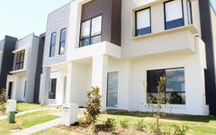 84 Napier Avenue, Mango Hill QLD