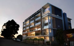 203/4 Broughton St, Canterbury NSW