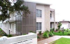 4/157 Dumaresq Street, Campbelltown NSW
