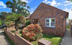 62A Burgess Street, Beverley Park NSW