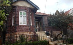 2/12 Clarendon Street, Stanmore NSW