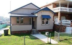 49 Gladstone Avenue, Wollongong NSW