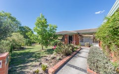5 Hodgkinson Street, Griffith ACT