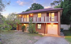 64 Sutherland Avenue, Kings Langley NSW