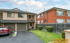 64A Alice Street South, Wiley Park NSW