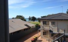 6/6 Roberts Terrace, Whyalla Playford SA