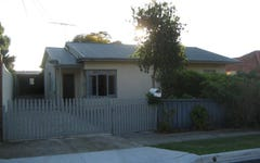 32 Jenkins Avenue, Rostrevor SA