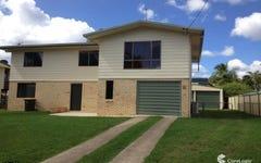 16 Madge Street, Koongal QLD