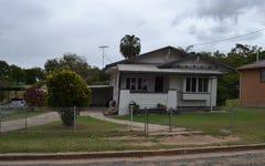7 McMannie Street, Bundaberg South QLD