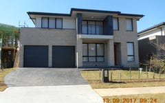 50a Buckingham Loop, Oran Park NSW