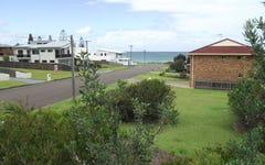 Address available on request, Wallabi Point NSW