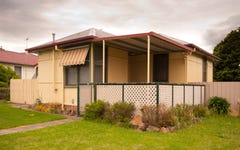 984 Bralgon Street, North Albury NSW
