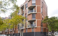 26 Saunder St, Pyrmont NSW