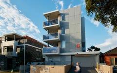 3/8 Hampden St, Beverly Hills NSW