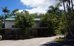 Address available on request, Mount Nathan QLD