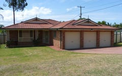 1 Loftus Street, Bonnells Bay NSW