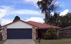 15 Highfields Court Court, Loganlea QLD