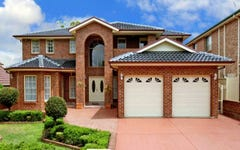 72 Kings Road, Castle Hill NSW