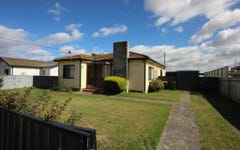 24 Dowsing Ave, Dowsing Point TAS