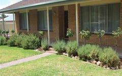 844 Tenbrink Street, Glenroy NSW