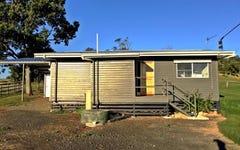 99 Lukritzs Road, Tarampa QLD