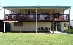 45 Kiama Avenue, Bangalee QLD