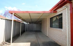 282a rear Great Western Hwy, St Marys NSW