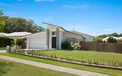 3 Forest Pines Boulevard, Forest Glen QLD