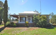 170 Marrar North Road, Marrar NSW