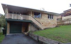 23 Wiseman Street, Kenmore NSW
