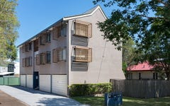2/19 Woodville Place, Annerley QLD