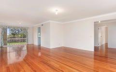 28 Woodlake Court, Wattle Grove NSW