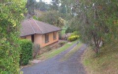 1227 Lobethal Road, Forest Range SA
