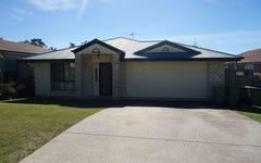 13 Windamere Crt, Heritage Park QLD