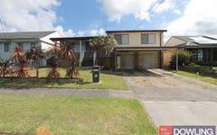 19 Coral Sea Avenue, Shortland NSW