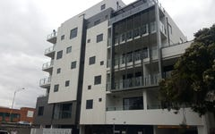 602 / 14-20 Anderson Street, West Melbourne VIC
