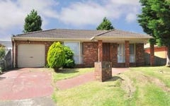 19 WOODS CLOSE, Meadow Heights VIC