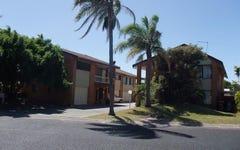 4/2 Waratah Ave, Yamba NSW