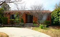 5 Patton Place, Banks ACT
