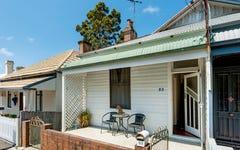 53 Phillip Street, Balmain NSW