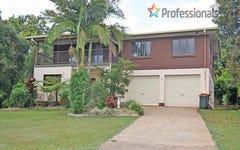 Address available on request, Yungaburra QLD