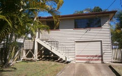 090 Pine Street, North Ipswich QLD