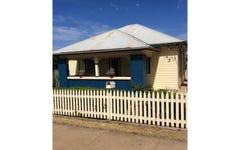 10 Dean Street, Tamworth NSW