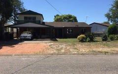 5 Strathmore Rd, Mallabula NSW